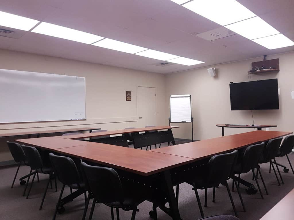 Training Room 1-sm
