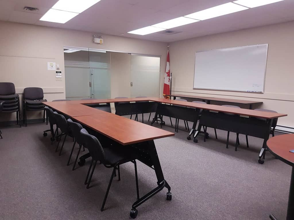 Training Room 3-sm