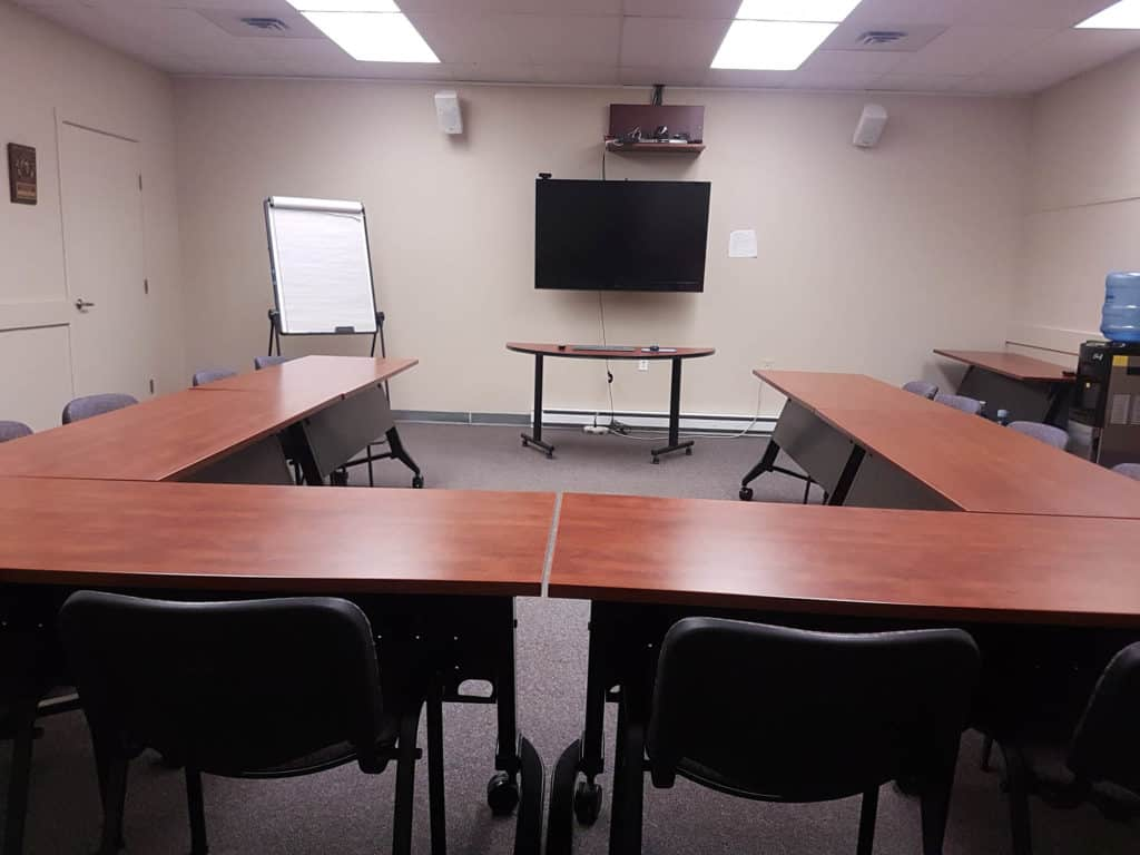 Training Room 5-sm