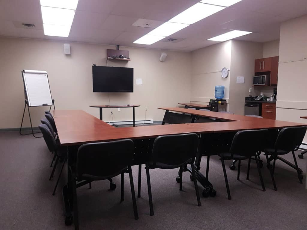 Training Room 6-sm