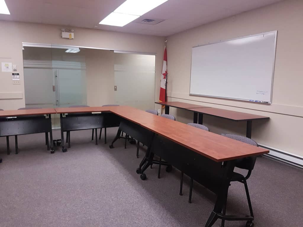 Training Room 7-sm