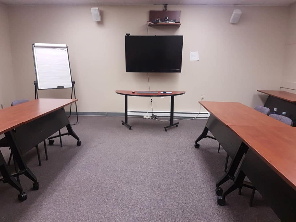 Training Room 8-sm